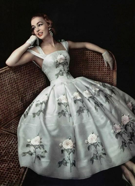 02d57eea8c132b707b746bdd68c1e8a6--fashion-vintage-vintage-style