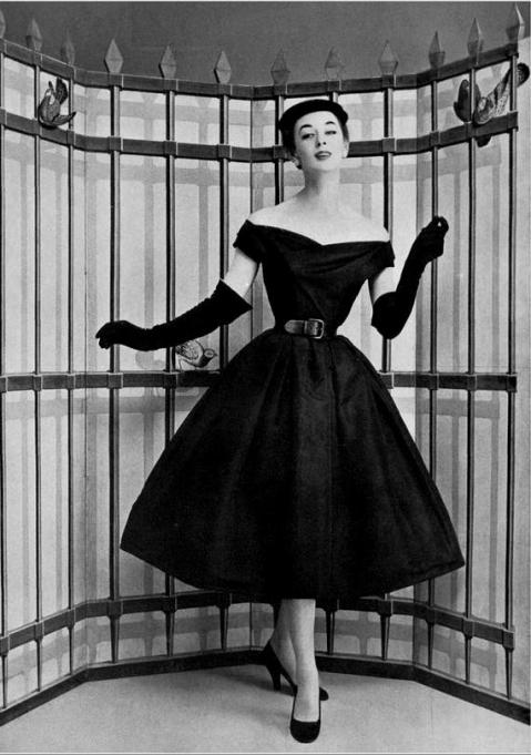 1000-images-about-1950s-dior-the-new-look-on-pinterest