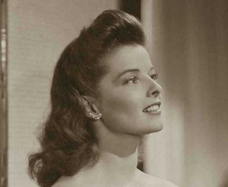 1940s-Hairstyles-Memorable-Pompadours-Katherine-Hepburn-768x631
