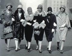 6ede6c5ce578d217ddd34d9b315606fe--vintage-fashion-style-s-fashion-women
