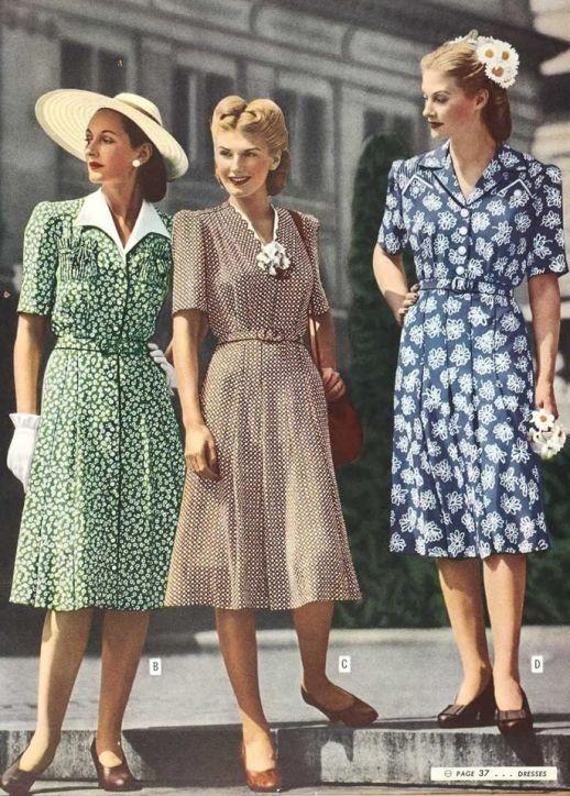 7f9d50f344301da045400bd1a1e608f6--vintage-clothing-vintage-fashion