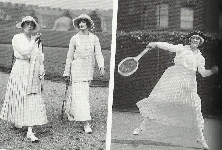 années-20-tennis-1