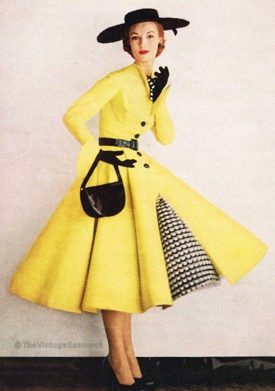 b183781c7f0517e5bc917b624ece5847--retro-vintage-fashion-vintage-style