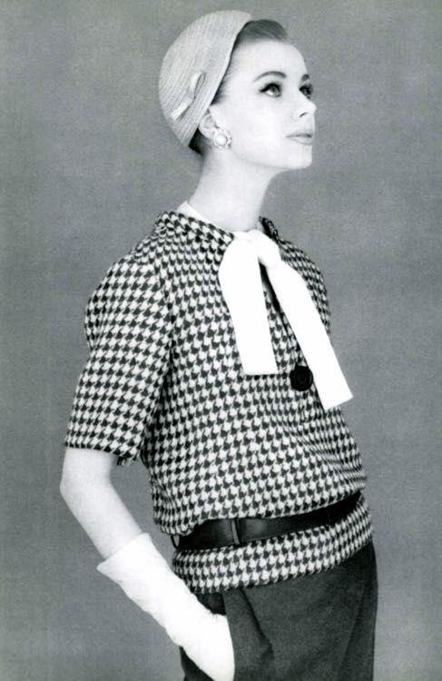 e10c6411e3deeee1964cfb9fbd361016--vintage-dior-fashion-vintage