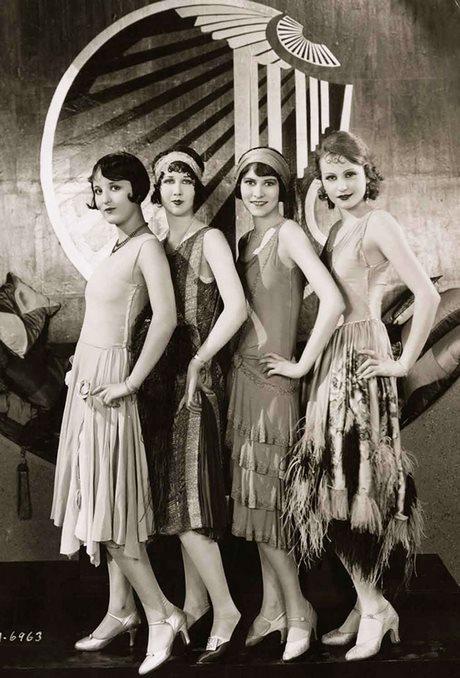 mode-feminine-annees-1920-20
