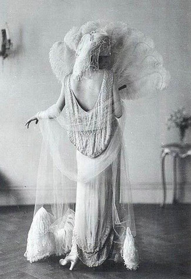 robe-Madeleine-Vionnet-_-années-20