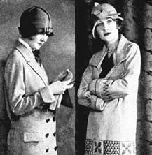 womens_vintage_coats2